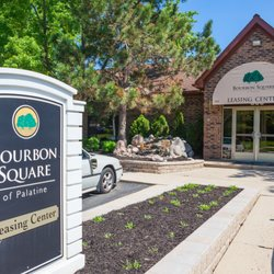 Bourbon Square Apartments 2019 All You Need To Know Before You Go