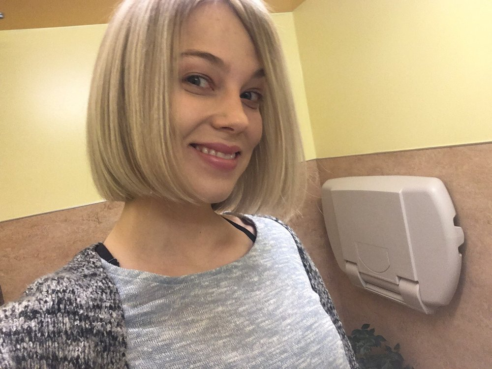 Novare Salon Make An Appointment 28 Photos 35 Reviews Hair