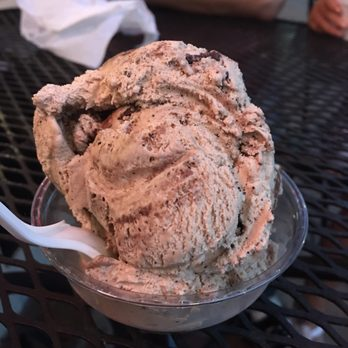 Photo Of Cow Cafe New Bern Nc United States The Best Ice