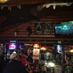 Photo Of Black Bear Bar Grill