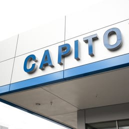 foto zu capitol chevrolet san jose ca vereinigte staaten. Cars Review. Best American Auto & Cars Review