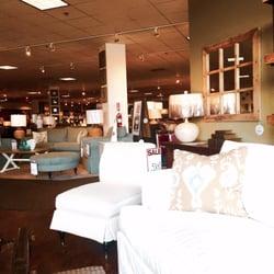 levin furniture - mentor - furniture stores - 7799 mentor ave
