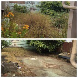 Gabinos gardening landscaping services 11 reviews landscaping photo of gabinos gardening landscaping services daly city ca united states workwithnaturefo