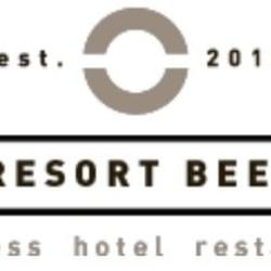 Fort Resort Beemster Beauty Amp Spas Nekkerweg 24