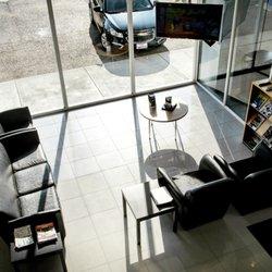 Ross Downing Chevrolet 15 s Car Dealers 600 S Morrison