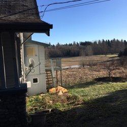 Property Management Lakewood Wa