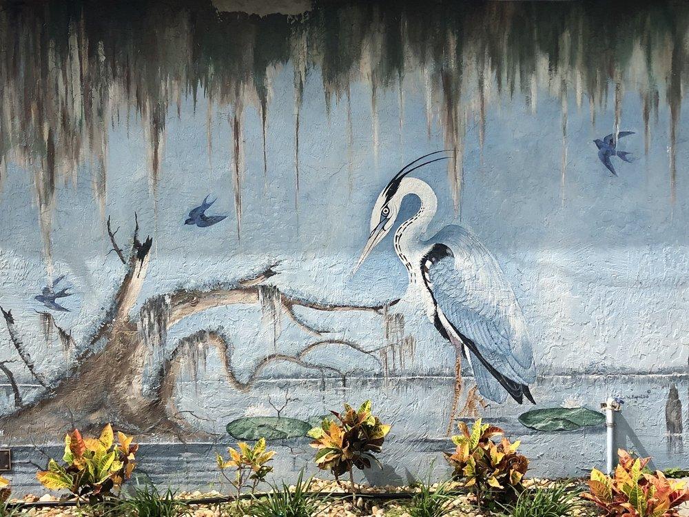 Lake Placid Town of: Lake Placid, FL