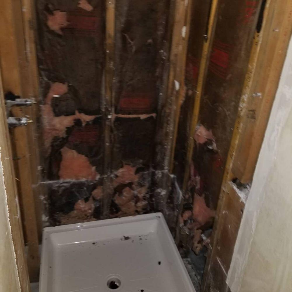 Hesson Plumbing: Newark, OH