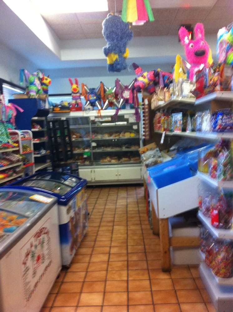 Www Mexican Restaurants In Wautoma Wi