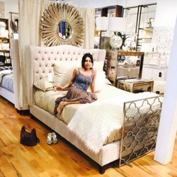 Photo Of Z Gallerie Mesa Az United States Testing Bed