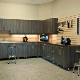 Century lane kitchens mobili su misura 800 mccurdy for Affitti di cabina okanagan bc