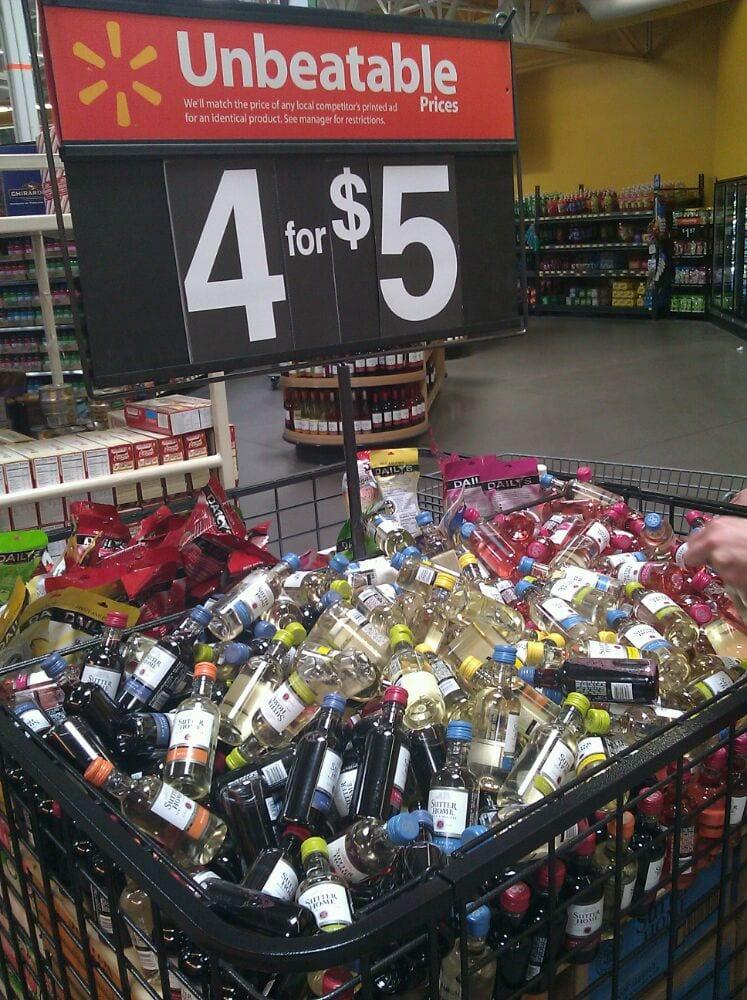 Walmart Stock Phone Number >> Walmart Supercenter - Department Stores - 2101 S Highway ...