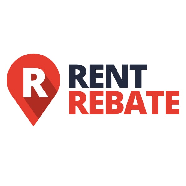 Rent Rebate Apartments 8100 Shoal Creek Blvd Austin TX – Rent Rebate Form