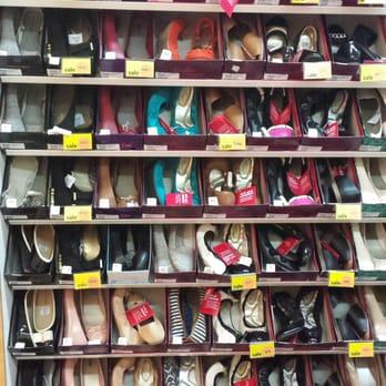 30c4b0fdc46 Payless Shoe Source - Shopping - Rockwell Drive, Makati City, Makati ...