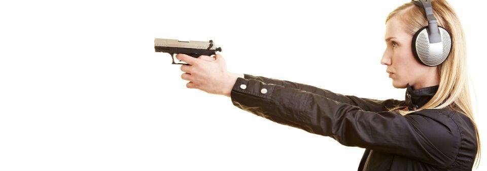 Premier Concealed Handgun Class: 109 Brazos Ln, Kyle, TX