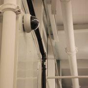 ... Photo Of EZ Storage   Framingham, MA, United States ...