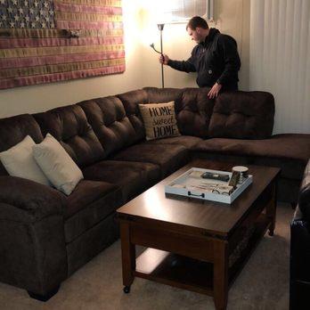 Ashley Furniture HomeStore 12 s & 21 Reviews Furniture