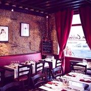 la cuisine - 48 photos & 66 reviews - french - 9 rue saint