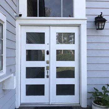 Ordinaire Photo Of Urban Doors Company   Northridge, CA, United States