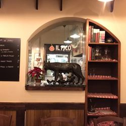 Yelp Reviews for Il Fico - 31 Photos & 40 Reviews - (New
