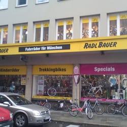 Radelbauer