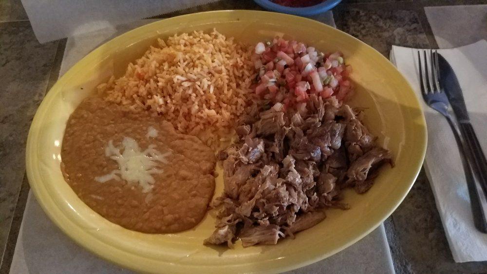 Laredo grill blakely ga