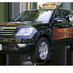 Annies Taxi - 26 Reviews - Taxis - 46 Columbia Ct, Portsmouth, NH ...
