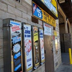 7 flags self service car wash car wash 3551 alamo dr vacaville photo of 7 flags self service car wash vacaville ca united states solutioingenieria Image collections