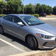 Future Hyundai of Concord - 2019 All You Need to Know BEFORE You Go