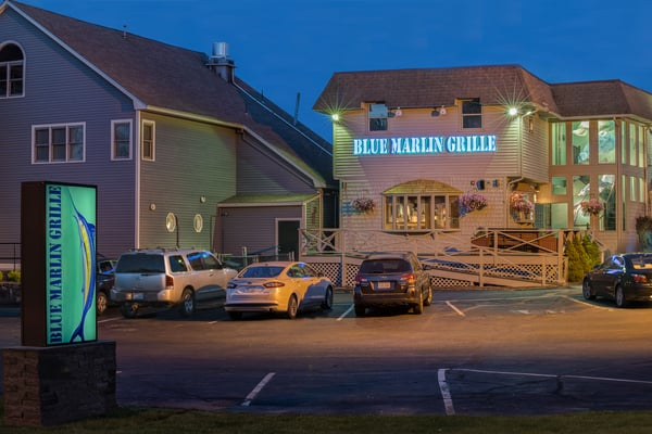 Blue marlin grille essex ma picture 77
