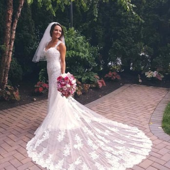 Best Total Wedding Plaza   66 Photos & 43 Reviews   Bridal   217