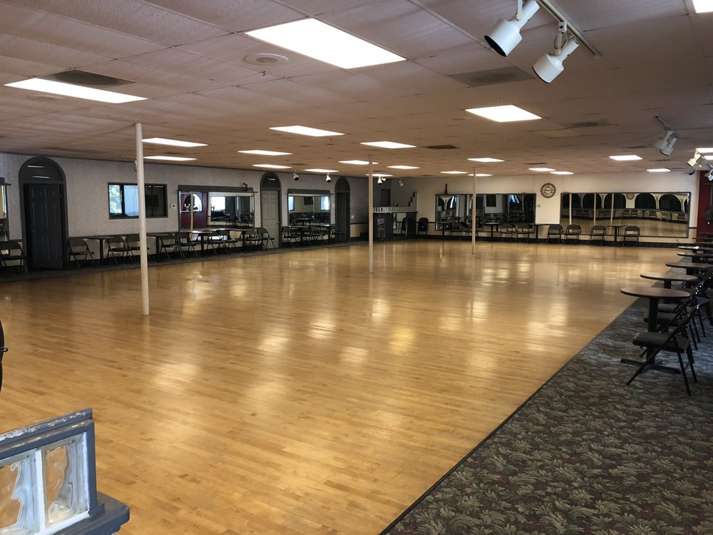 Starlight Dance Studio
