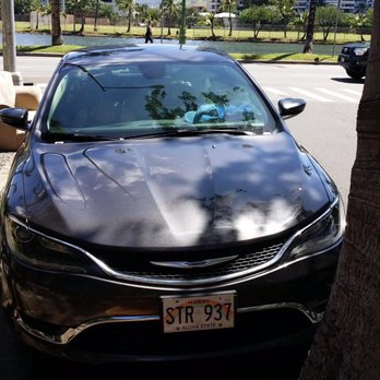 Dollar Car Rental 40 Photos Amp 228 Reviews Car Rental