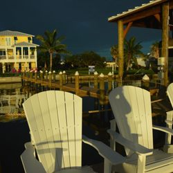 Photo Of Zing Patio Furniture   Naples, FL, United States.