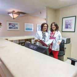 photo of windsor gardens convalescent center of san diego national city ca united - Windsor Gardens Nursing Home