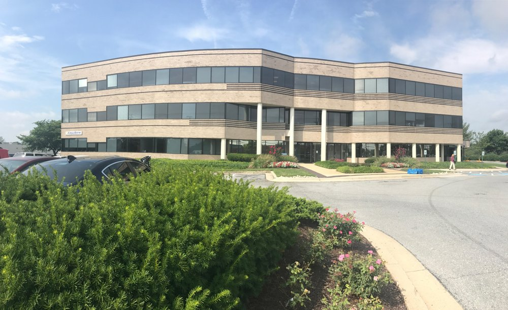 Marshall and Reumont CPAs: 12200 Tech Rd, Silver Spring, MD