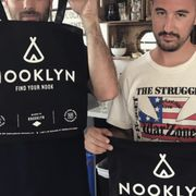 Nooklyn - Crown Heights - 17 Photos & 52 Reviews - Real