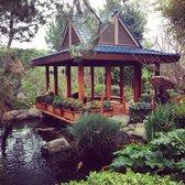 The Gardens Of The World 354 Photos 105 Reviews Botanical Gardens 2001 E Thousand Oaks