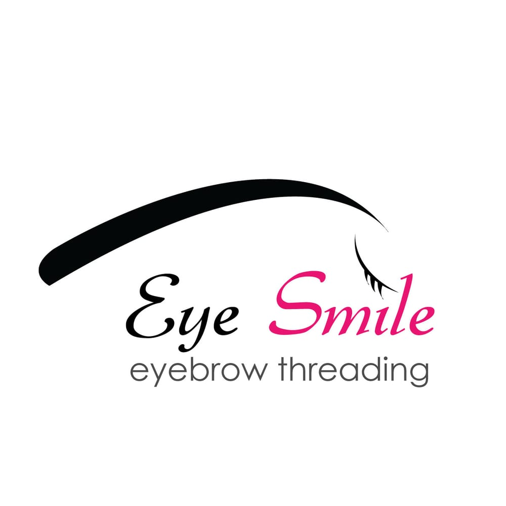 Eyesmile Eyebrow Threading Threading Services 20 School St
