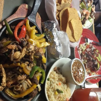 Photo Of El Rancho Restaurant Concord Ca United States Good Food