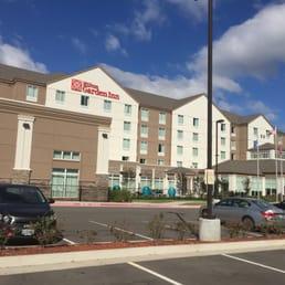 Photos For Hilton Garden Inn West Little Rock Yelp