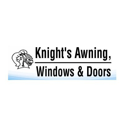 Knight's Awning, Widows & Doors: 504 N 2nd St, Booneville, MS