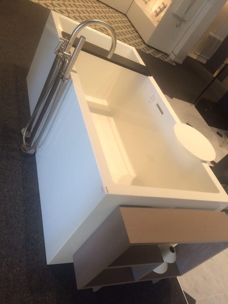 Elegant Kitchen And Bath Yelp