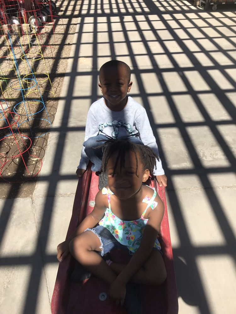 Star Nursery 63 Photos 48 Reviews Nurseries Gardening 2600 W Ann Rd North Las Vegas Nv Phone Number Yelp