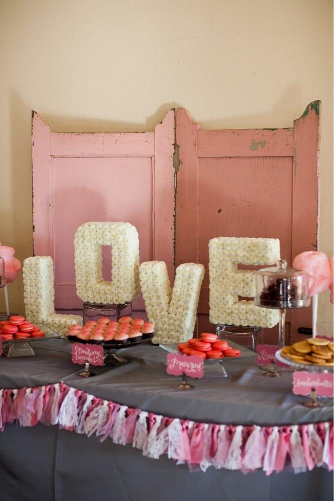 Eventology Weddings