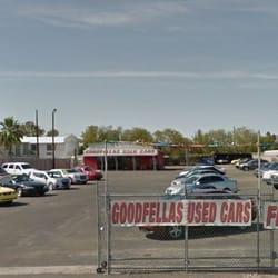 Used Cars Mesa Az >> Goodfellas Used Cars Used Car Dealers 8024 E Main St Mesa Az