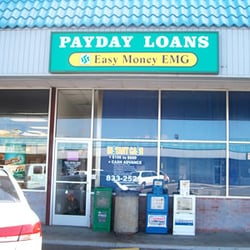 Payday loans mobile hwy image 7