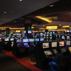 Meadows casino slots reviews for ameristar casino in