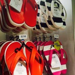 a1ac5d71b2da2 Crocs - CLOSED - Shoe Stores - Lansing House