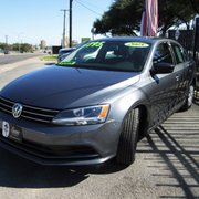 Paisano Financial Request A Quote 12 Photos Car Dealers 3030